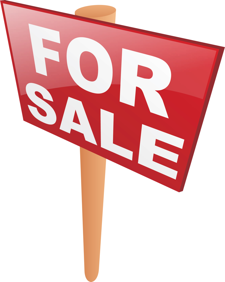 Cornell Blogs   Cornell University  Car For Sale Signs Printable