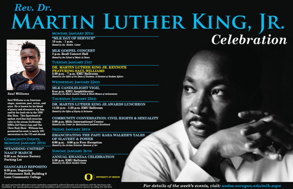 american identity martin luther king jr African american jews on the legacy of dr my jewish learning is a not-for celebrate the legacy of dr martin luther king, jr be'chol lashon.