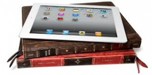 http://blog.twelvesouth.com/bookbook-for-ipad-featured-on-cbs-los-angeles-coolest-gear-for-back-to-school-list/