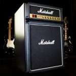 marshall-amp-fridge-1