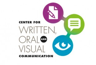 Program in Writing and Communication