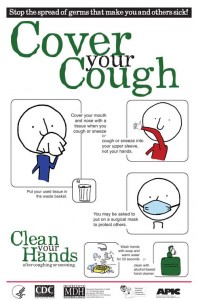 coveryourcoughsign