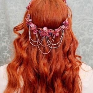 redhead-hair-jewelry-summer-how-to-be-a-redhead1-500x500