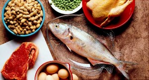 http://www.webmd.com/food-recipes/rm-quiz-protein-myths-facts
