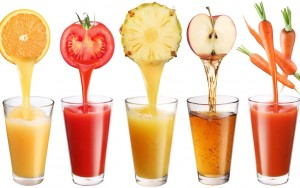 juice-from-various-fruits-1024x640