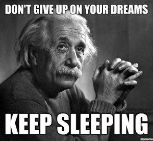 dont-give-up-on-your-dreams