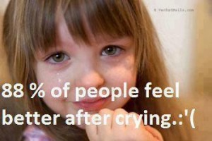 feel-better-after-crying