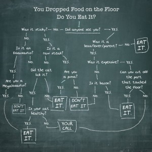 food-drop-on-the-floor-infographic