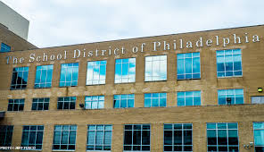 Image taken from http://www.phillymag.com/citified/2015/10/02/school-choice-insider/