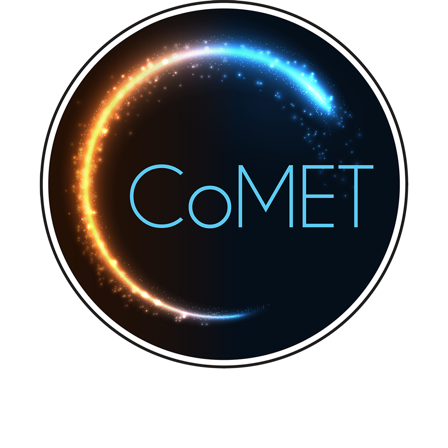COMET: Computational Materials Education And Training