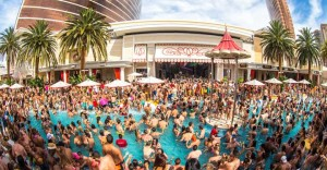 Most-Effective-Way-to-Get-Served-at-One-of-the-Busy-Vegas-Pool-Parties