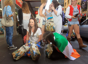 One-Direction-Opens-Sydney-Promotional-Store-9zq5a-oy-itl1