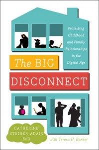the-big-disconnect-cover