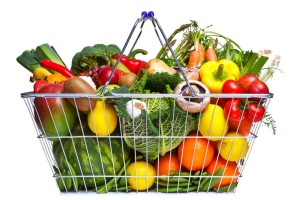 US-organic-food-market-to-grow-14-from-2013-18