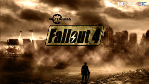 bethesda-fallout-4-to-release-on-november-10