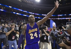 Source: http://images.musictimes.com/data/images/full/53124/kobe-bryant-24-of-the-los-angeles-lakers-waves-to-the-crowd-after-the-game-against-the-philadelphia-76ers-on-december-1-2015-at-the-wells-fargo-center-in-philadelphia-pennsylvania-note-to-user-user-expressly-acknowledges-and-agrees-that-by-downloading-and.jpg?w=775