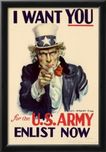 uncle-sam-i-want-you-for-u-s-army-wwii-war-propaganda-art-print-poster