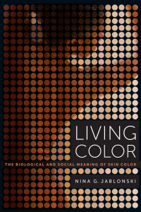 Living.Color.cover