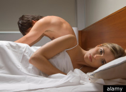 G spot orgasm example pictuers