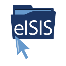 Electronic Integrated Student Information System (eISIS)