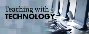 teaching_with_technology1