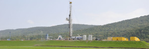 """Recent revolutions in oil and natural gas development have been made possible by two technologies--directional (horizontal) drilling and hydraulic fracturing (fracking.) These two """"unconventional"""" approaches allow the extraction of vast reserves of oil and gas from """"tight"""" shale deposits that were once inaccessible."""