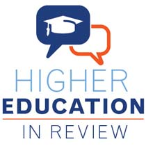 Higher Education in Review (HER)