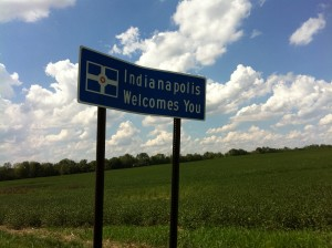 welcome_indianapolis_full