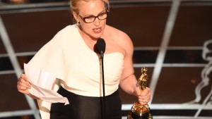 winner-for-best-supporting-actress-patricia-arquette