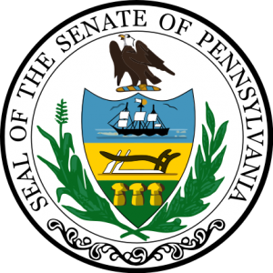 431px-Seal_of_the_Senate_of_Pennsylvania