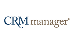 crm-manager