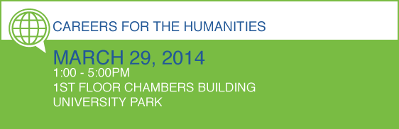 Careers-in-the-Humanities-Email-Header2
