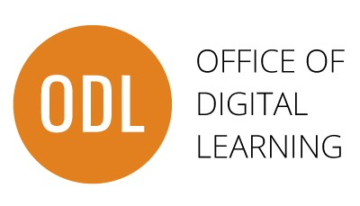 Penn State Office of Digital Learning