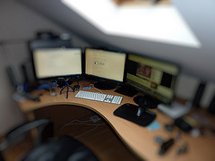office_desk