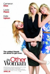 the_other_woman
