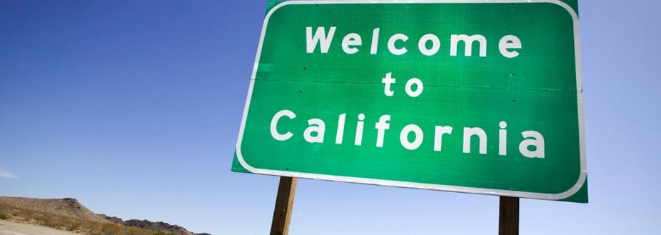 Welcome%20to%20California