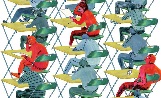 image: http://www.nytimes.com/2012/10/07/opinion/sunday/intelligence-and-the-stereotype-threat.html?_r=0
