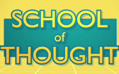Round Rock ISD's School of Thought: January 26, 2018