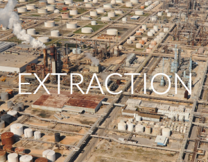 extraction-title