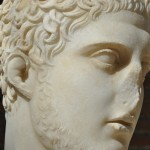 Museo Nazionale Naples Oct 27 2014 (118)