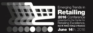 CRE Emerging Trends Conference