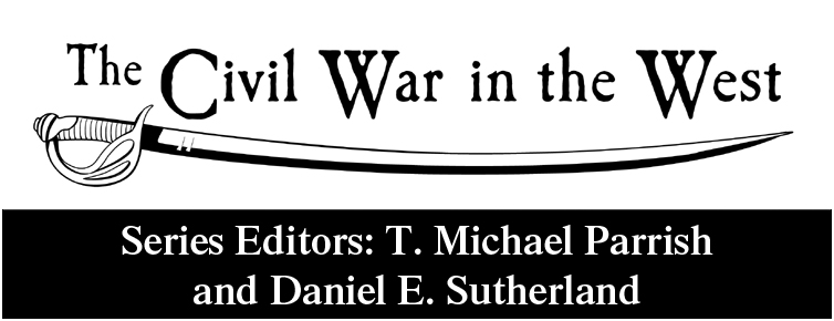 Civil War in the West Series
