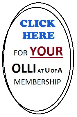 Button for Click Here for Membership