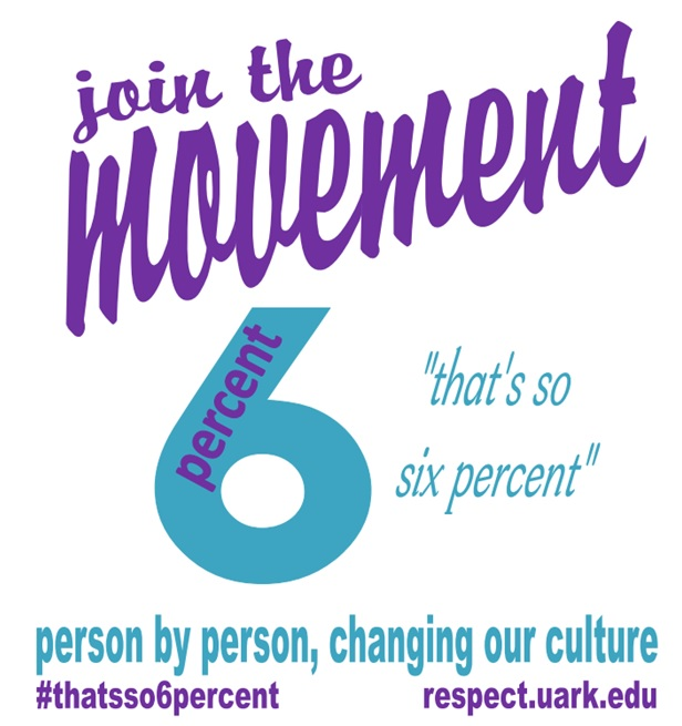 Join the Movement - Person by Person Changing Our Culture