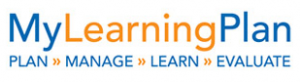 Link to MyLearningPlan