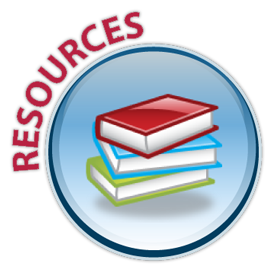 Link to 9-12 resources